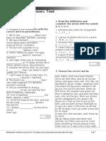 Insights 5 Final test basic.doc