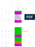 c1 17 2f19 2f42 2f43 2f44 2f20 reflection document - lesson four