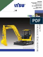 PC88MR-8_CEN00322-02