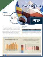 Informe Bilateral Chile China 2012.pdf