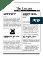 Lantern 0416 v2