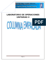documents.mx_columna-empacada.docx