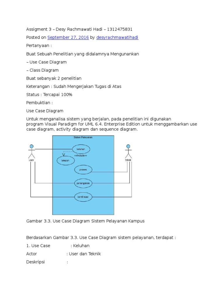 Soal dan jawaban anapersis latihancx ccuart Choice Image