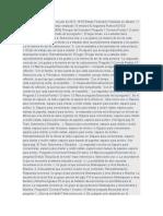 Parcial 1 Primer Bloque-gestion de Inventarios y Almacenamiento 1