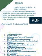 309184_BOTANI_2011.pdf