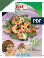 Tefal-Rezeptbuch.pdf