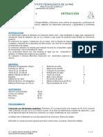 P. 4 Extraccion.docx