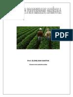 Elenilson Santos - Gestão Da Propriedade Agrícola - Módulo III