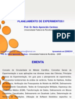 Aula Plan 05