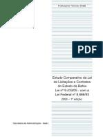 Leg-_Comparada_9-433_x_8-666_1_.pdf
