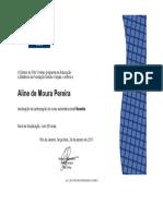 3361769_certificado_Fgv