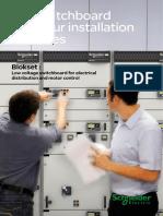 Blokset_Brochure.pdf