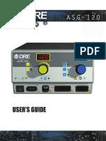 MC-55-157-001_1-E ASG-120U UG.pdf