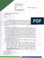 268_Penyampaian_Rencana_Kebutuhan.pdf