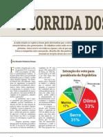 Revista Brasília em Dia - Julho