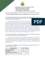 COSMÉTICOS de COSMÉTICOS UFRN.pdf