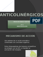anticolinergicos-090507113839-phpapp02.pptx