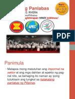 aralin25-kalakalang panlabas.pdf