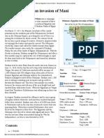 Ottoman–Egyptian invasion of Mani - Wikipedia, the free encyclopedia.pdf