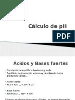 calculode ph