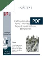 T01 Proyecto de Sistemas Productivos_logisticos_e_industriales y Comerciales