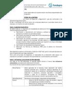 requerimientos para softwares especializados_erp_crm.pdf