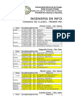 HC Informática 2017 1