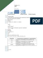 FQ8 Teste 1 Resolucao
