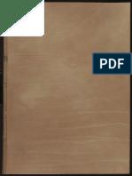 3 libros de alquimia de geber.pdf