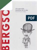 CUADERNILLO FILOSOFICO BERSON.pdf