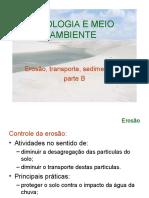 2-1 - erosão, transporte, sedimentação B.pdf