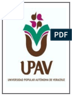 Universidad Autonoma de Veravruz (1)