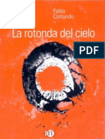 Rotonda Del Cielo
