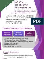 Assignment 2 ( 2-12-2016).pptx