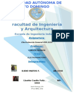 LAGEBRA DE FASORES.doc