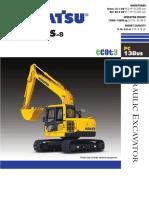 PC138US-8_CEN00183-06.pdf