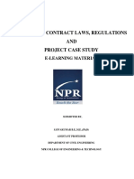 CE 705 CONTRACT LAWS.pdf