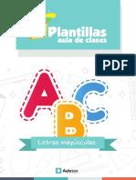 AULA360-PlantillasMayúsculas.pdf