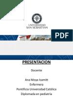 Clase 1 Presentacion Programa