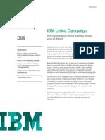 ibm_unica_campiagn_overview.pdf