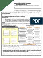 Analisis Inversion Publica Crec Desarrollo Econ Bolivia P1988 2008
