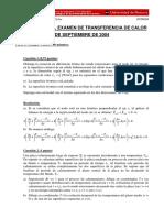 Resolucion Examen 070904