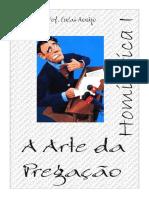 APOSTILA_20_20DE_20_20HOMIL_C3_89TICA_20_20I_20-_20A5 (1).pdf