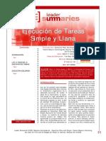 Ejecucion_de_tareas_simple.pdf