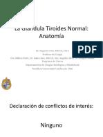 Anatomia_Tiroides.pdf