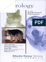 Neurology for the small animal practitioner 83%.pdf