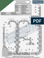 catalogo_grafico.pdf