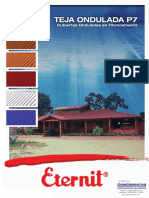 Teja Ondulada P7.pdf