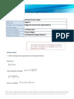 Alvarez Jhonatan Integraciondefuncionestrigonometricas