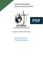 CURSODEHOMILÉTICA-igrejabetel.pdf